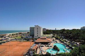 offerta_pasqua_hotel_adria_milano_marittima_t